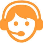 Call_center_worker_with_headset_512