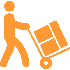 Worker_loading_boxes_512